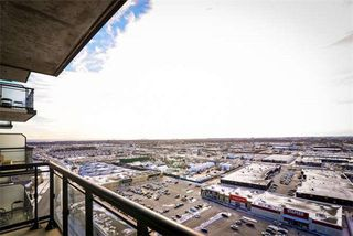 Photo 17: 1807 3975 Grand Park Drive in Mississauga: City Centre Condo for sale : MLS®# W4010296