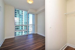 Photo 13: 1807 3975 Grand Park Drive in Mississauga: City Centre Condo for sale : MLS®# W4010296