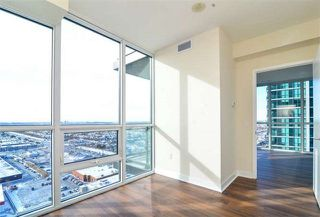 Photo 15: 1807 3975 Grand Park Drive in Mississauga: City Centre Condo for sale : MLS®# W4010296