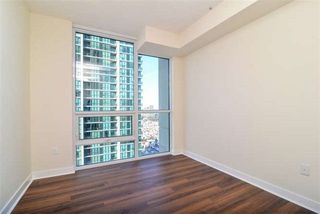 Photo 12: 1807 3975 Grand Park Drive in Mississauga: City Centre Condo for sale : MLS®# W4010296