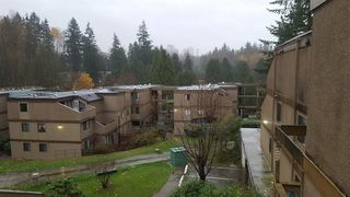 """Photo 3: 303 9146 SATURNA Drive in Burnaby: Simon Fraser Hills Condo for sale in """"MOUNTAIN WOOD"""" (Burnaby North)  : MLS®# R2230513"""