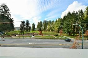 Photo 16: 2903 3093 WINDSOR GATE in Coquitlam: New Horizons Condo for sale : MLS®# R2238358