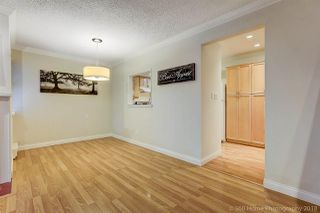 "Photo 5: 3402 COPELAND Avenue in Vancouver: Champlain Heights Townhouse for sale in ""COPELAND"" (Vancouver East)  : MLS®# R2242986"