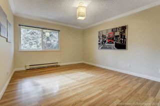 "Photo 13: 3402 COPELAND Avenue in Vancouver: Champlain Heights Townhouse for sale in ""COPELAND"" (Vancouver East)  : MLS®# R2242986"