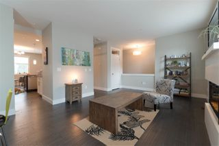 "Photo 7: 34 35298 MARSHALL Road in Abbotsford: Abbotsford East Townhouse for sale in ""Eagles Gate"" : MLS®# R2252195"