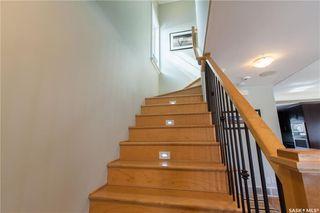 Photo 18: 419 Lansdowne Avenue in Saskatoon: Nutana Residential for sale : MLS®# SK724429