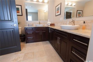 Photo 24: 419 Lansdowne Avenue in Saskatoon: Nutana Residential for sale : MLS®# SK724429