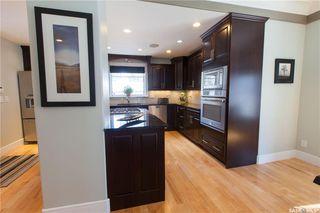 Photo 10: 419 Lansdowne Avenue in Saskatoon: Nutana Residential for sale : MLS®# SK724429