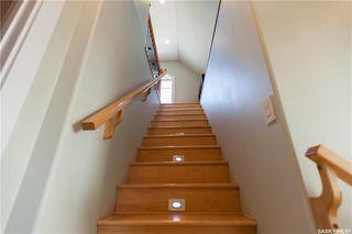 Photo 31: 419 Lansdowne Avenue in Saskatoon: Nutana Residential for sale : MLS®# SK724429