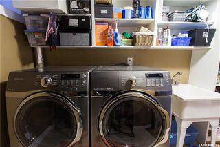 Photo 42: 419 Lansdowne Avenue in Saskatoon: Nutana Residential for sale : MLS®# SK724429