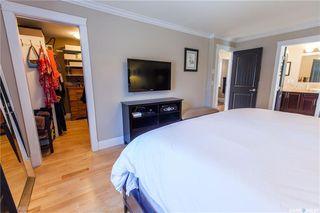 Photo 22: 419 Lansdowne Avenue in Saskatoon: Nutana Residential for sale : MLS®# SK724429