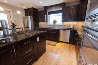 Photo 11: 419 Lansdowne Avenue in Saskatoon: Nutana Residential for sale : MLS®# SK724429