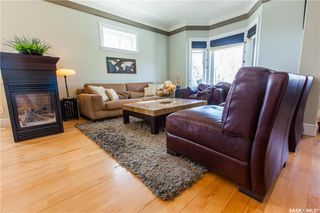 Photo 6: 419 Lansdowne Avenue in Saskatoon: Nutana Residential for sale : MLS®# SK724429