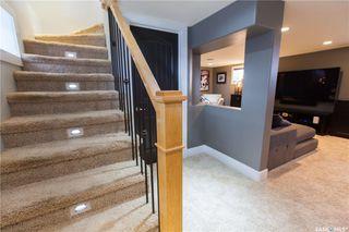 Photo 37: 419 Lansdowne Avenue in Saskatoon: Nutana Residential for sale : MLS®# SK724429