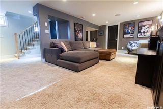 Photo 38: 419 Lansdowne Avenue in Saskatoon: Nutana Residential for sale : MLS®# SK724429