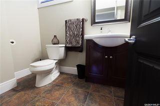 Photo 41: 419 Lansdowne Avenue in Saskatoon: Nutana Residential for sale : MLS®# SK724429