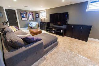 Photo 39: 419 Lansdowne Avenue in Saskatoon: Nutana Residential for sale : MLS®# SK724429