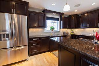 Photo 13: 419 Lansdowne Avenue in Saskatoon: Nutana Residential for sale : MLS®# SK724429