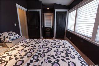 Photo 29: 419 Lansdowne Avenue in Saskatoon: Nutana Residential for sale : MLS®# SK724429