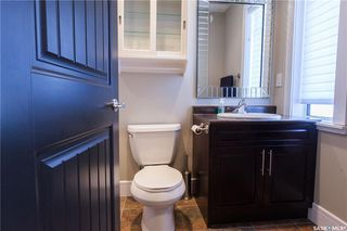 Photo 30: 419 Lansdowne Avenue in Saskatoon: Nutana Residential for sale : MLS®# SK724429