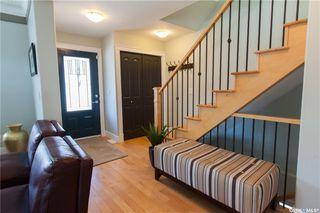 Photo 4: 419 Lansdowne Avenue in Saskatoon: Nutana Residential for sale : MLS®# SK724429