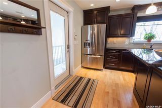 Photo 15: 419 Lansdowne Avenue in Saskatoon: Nutana Residential for sale : MLS®# SK724429