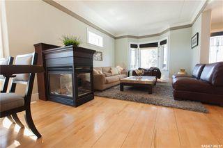 Photo 8: 419 Lansdowne Avenue in Saskatoon: Nutana Residential for sale : MLS®# SK724429