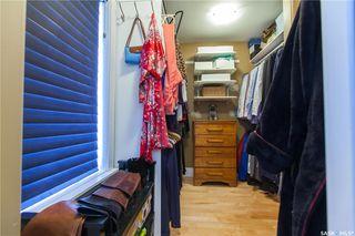 Photo 23: 419 Lansdowne Avenue in Saskatoon: Nutana Residential for sale : MLS®# SK724429