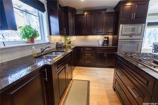 Photo 12: 419 Lansdowne Avenue in Saskatoon: Nutana Residential for sale : MLS®# SK724429