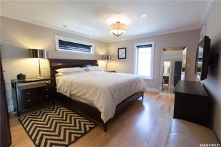 Photo 19: 419 Lansdowne Avenue in Saskatoon: Nutana Residential for sale : MLS®# SK724429