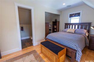 Photo 36: 419 Lansdowne Avenue in Saskatoon: Nutana Residential for sale : MLS®# SK724429
