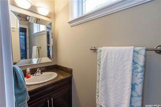 Photo 17: 419 Lansdowne Avenue in Saskatoon: Nutana Residential for sale : MLS®# SK724429