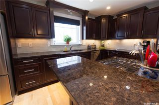 Photo 14: 419 Lansdowne Avenue in Saskatoon: Nutana Residential for sale : MLS®# SK724429
