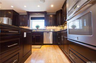 Photo 16: 419 Lansdowne Avenue in Saskatoon: Nutana Residential for sale : MLS®# SK724429