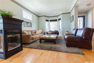 Photo 5: 419 Lansdowne Avenue in Saskatoon: Nutana Residential for sale : MLS®# SK724429