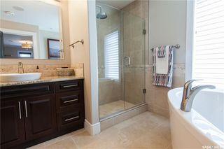 Photo 25: 419 Lansdowne Avenue in Saskatoon: Nutana Residential for sale : MLS®# SK724429