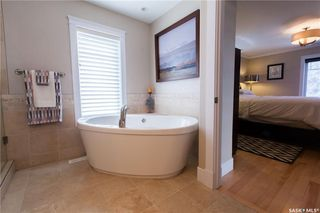 Photo 26: 419 Lansdowne Avenue in Saskatoon: Nutana Residential for sale : MLS®# SK724429