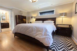 Photo 21: 419 Lansdowne Avenue in Saskatoon: Nutana Residential for sale : MLS®# SK724429