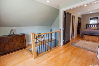Photo 32: 419 Lansdowne Avenue in Saskatoon: Nutana Residential for sale : MLS®# SK724429