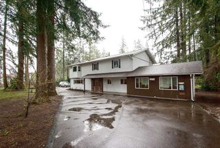 "Photo 20: 24750 54 Avenue in Langley: Salmon River House for sale in ""Otter"" : MLS®# R2252430"
