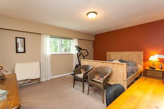"Photo 18: 24750 54 Avenue in Langley: Salmon River House for sale in ""Otter"" : MLS®# R2252430"