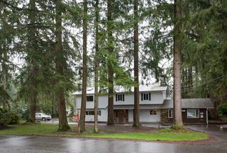 "Photo 1: 24750 54 Avenue in Langley: Salmon River House for sale in ""Otter"" : MLS®# R2252430"