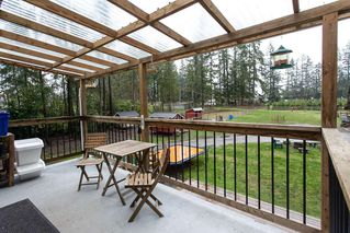 "Photo 13: 24750 54 Avenue in Langley: Salmon River House for sale in ""Otter"" : MLS®# R2252430"