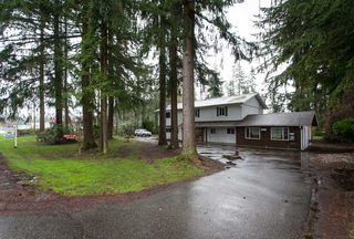 "Photo 2: 24750 54 Avenue in Langley: Salmon River House for sale in ""Otter"" : MLS®# R2252430"