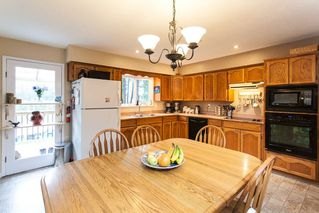 "Photo 7: 24750 54 Avenue in Langley: Salmon River House for sale in ""Otter"" : MLS®# R2252430"