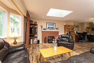 "Photo 4: 24750 54 Avenue in Langley: Salmon River House for sale in ""Otter"" : MLS®# R2252430"