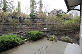 "Photo 11: 19 21867 50 Avenue in Langley: Murrayville Townhouse for sale in ""Winchester"" : MLS®# R2256896"