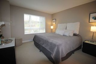 "Photo 7: 19 21867 50 Avenue in Langley: Murrayville Townhouse for sale in ""Winchester"" : MLS®# R2256896"
