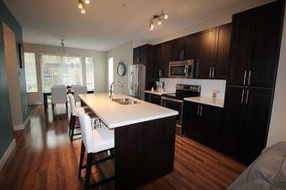 "Photo 5: 19 21867 50 Avenue in Langley: Murrayville Townhouse for sale in ""Winchester"" : MLS®# R2256896"