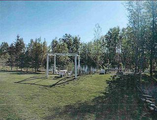 """Photo 16: 7240 SUTLEY Road in Prince George: Pineview Manufactured Home for sale in """"PINEVIEW"""" (PG Rural South (Zone 78))  : MLS®# R2257732"""